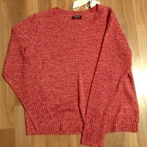 🤪🤪Super cozy sweater